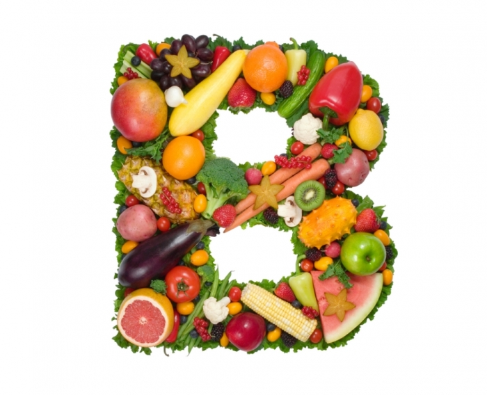 vitamin-b12 How Can I Pass a Drug Test?
