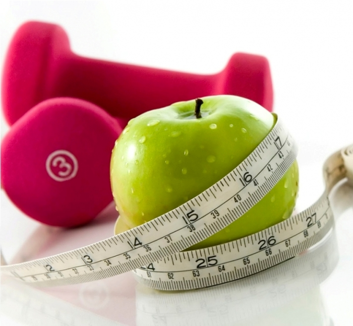 weight-management How Can I Lower My Cholesterol?