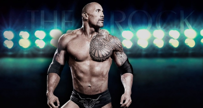 wrestling_wwe_the_rock-other Top 10 Most Famous Wrestlers in WWE