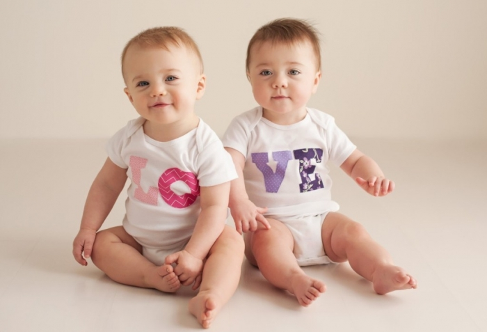 -Baby-Twins How Can I Increase My Chances of Having Twins?
