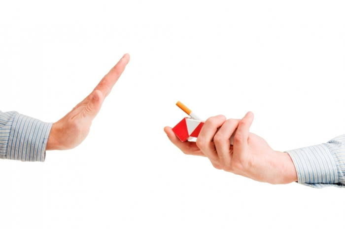 1-quit-smoking.0.. How Can I Quit Smoking?