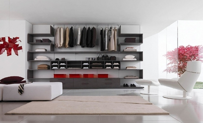 30-Fascinating-Awesome-Bedroom-Wardrobe-Designs-2015-16 31+ Fascinating & Awesome Bedroom Wardrobe Designs 2021