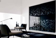 Photo of 31+ Fascinating & Awesome Bedroom Wardrobe Designs 2019 … [UPDATED]