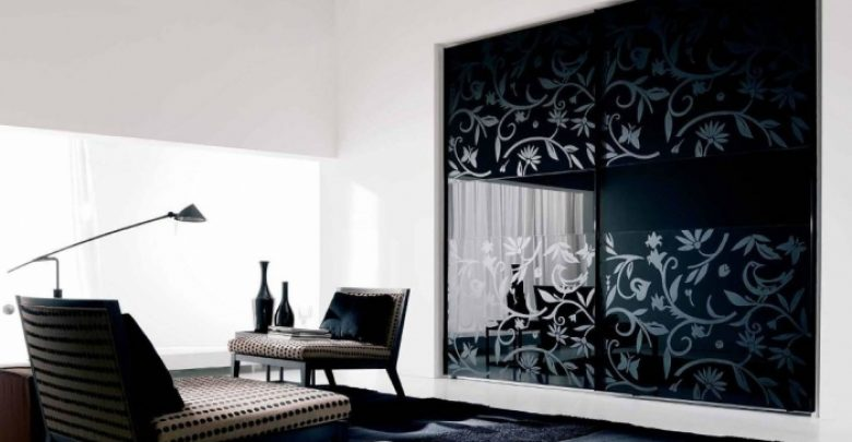 Photo of 31+ Fascinating & Awesome Bedroom Wardrobe Designs 2020