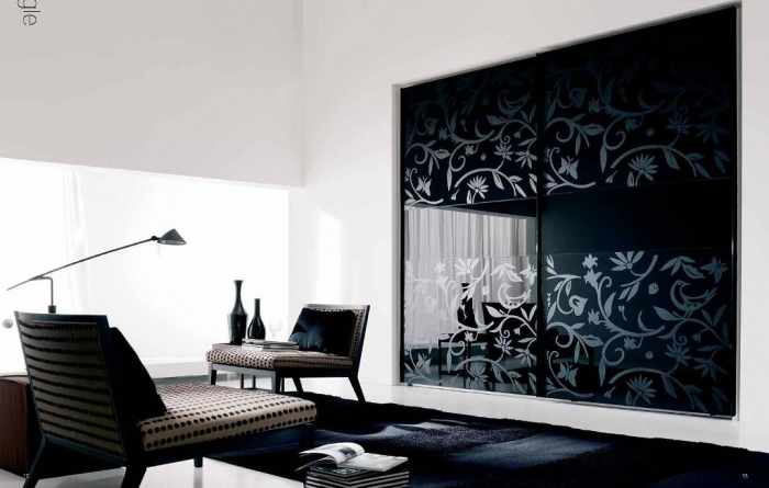 30-Fascinating-Awesome-Bedroom-Wardrobe-Designs-2015-19 31+ Fascinating & Awesome Bedroom Wardrobe Designs 2020