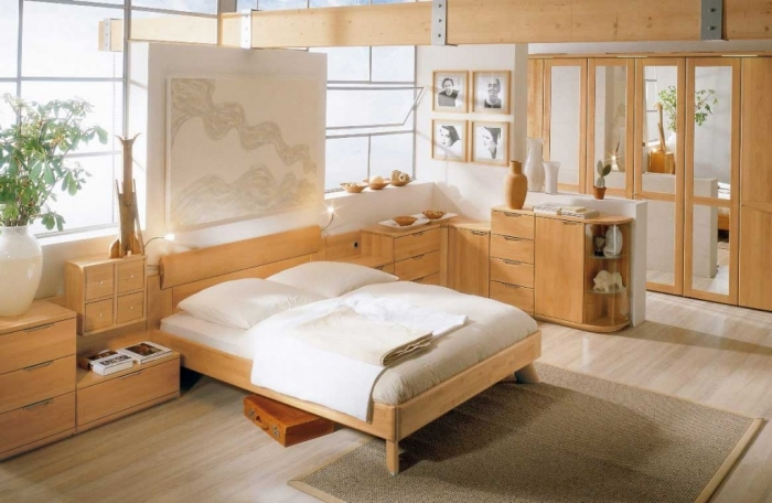 30-Fascinating-Awesome-Bedroom-Wardrobe-Designs-2015-21 31+ Fascinating & Awesome Bedroom Wardrobe Designs 2020