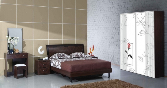 30-Fascinating-Awesome-Bedroom-Wardrobe-Designs-2015-22 31+ Fascinating & Awesome Bedroom Wardrobe Designs 2020