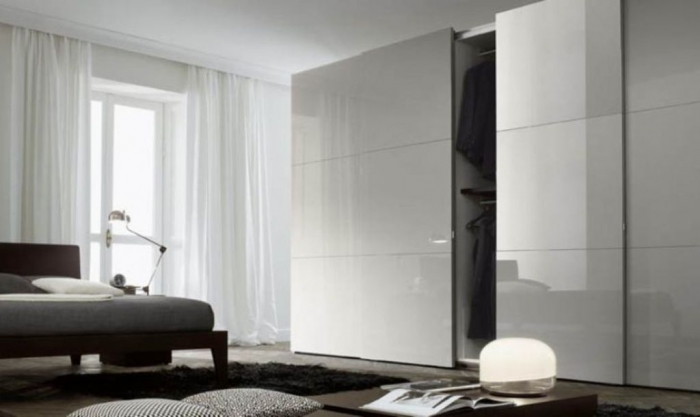 30-Fascinating-Awesome-Bedroom-Wardrobe-Designs-2015-23 31+ Fascinating & Awesome Bedroom Wardrobe Designs 2021