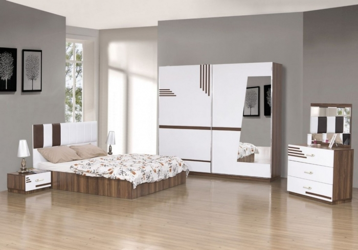 30-Fascinating-Awesome-Bedroom-Wardrobe-Designs-2015-26 31+ Fascinating & Awesome Bedroom Wardrobe Designs 2020