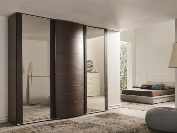 30-Fascinating-Awesome-Bedroom-Wardrobe-Designs-2015-29 31+ Fascinating & Awesome Bedroom Wardrobe Designs 2021