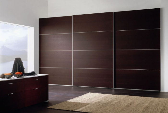 30-Fascinating-Awesome-Bedroom-Wardrobe-Designs-2015 31+ Fascinating & Awesome Bedroom Wardrobe Designs 2021