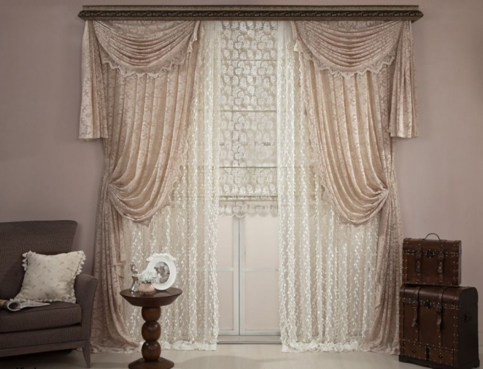 35-Amazing-Stunning-Curtain-Design-Ideas-2015-14 40+ Amazing & Stunning Curtain Design Ideas 2019
