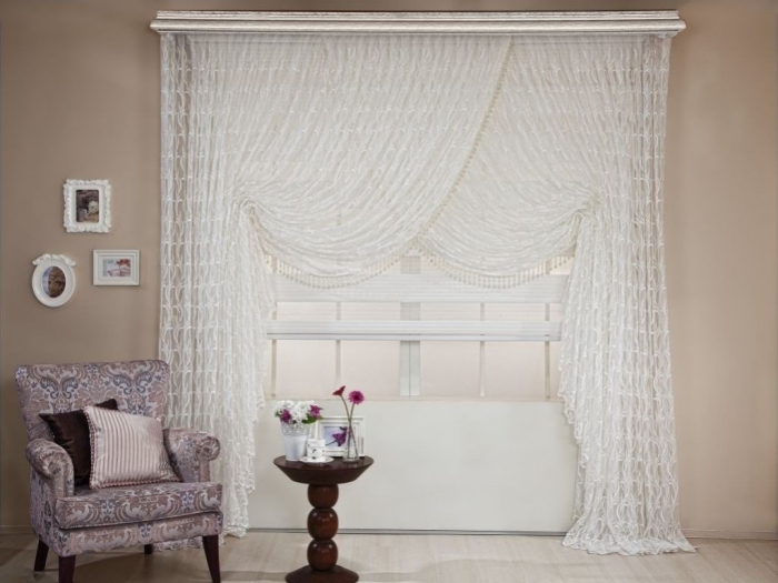35-Amazing-Stunning-Curtain-Design-Ideas-2015-15 40+ Amazing & Stunning Curtain Design Ideas 2019