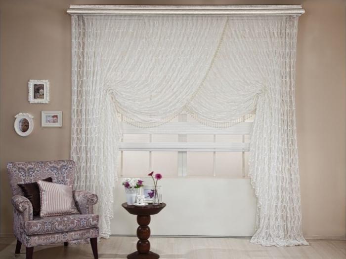 35-Amazing-Stunning-Curtain-Design-Ideas-2015-15 40+ Amazing & Stunning Curtain Design Ideas 2019