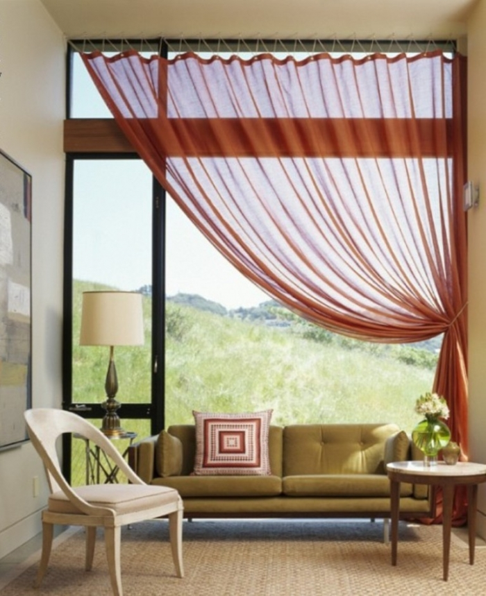 35-Amazing-Stunning-Curtain-Design-Ideas-2015-16 40+ Amazing & Stunning Curtain Design Ideas 2019