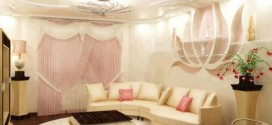 35 Amazing & Stunning Curtain Design Ideas 2015 (19)