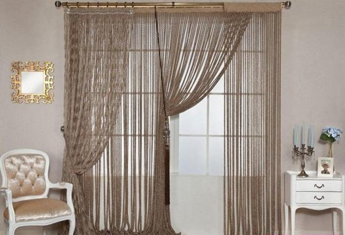 35-Amazing-Stunning-Curtain-Design-Ideas-2015-20 40+ Amazing & Stunning Curtain Design Ideas 2019