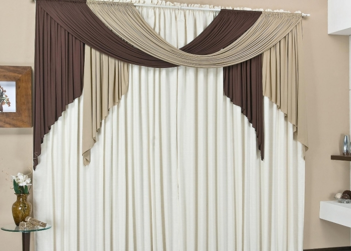 35-Amazing-Stunning-Curtain-Design-Ideas-2015-23 40+ Amazing & Stunning Curtain Design Ideas 2020