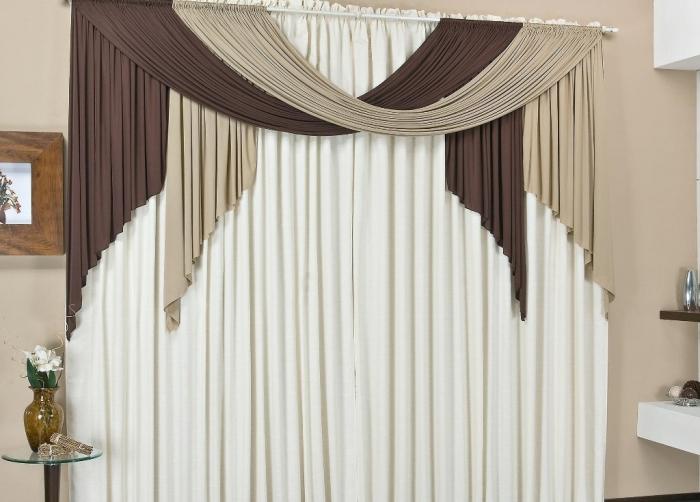 35-Amazing-Stunning-Curtain-Design-Ideas-2015-23 40+ Amazing & Stunning Curtain Design Ideas 2019
