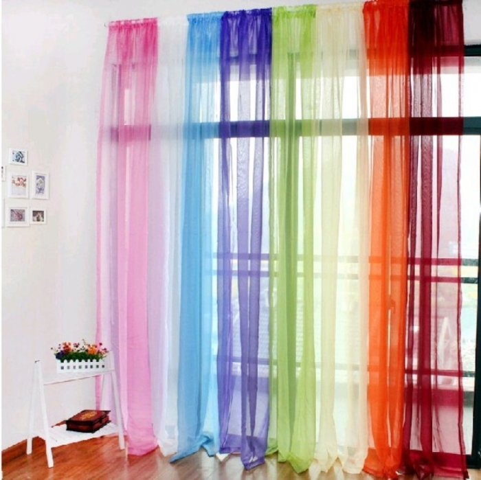 35-Amazing-Stunning-Curtain-Design-Ideas-2015-25 40+ Amazing & Stunning Curtain Design Ideas 2020