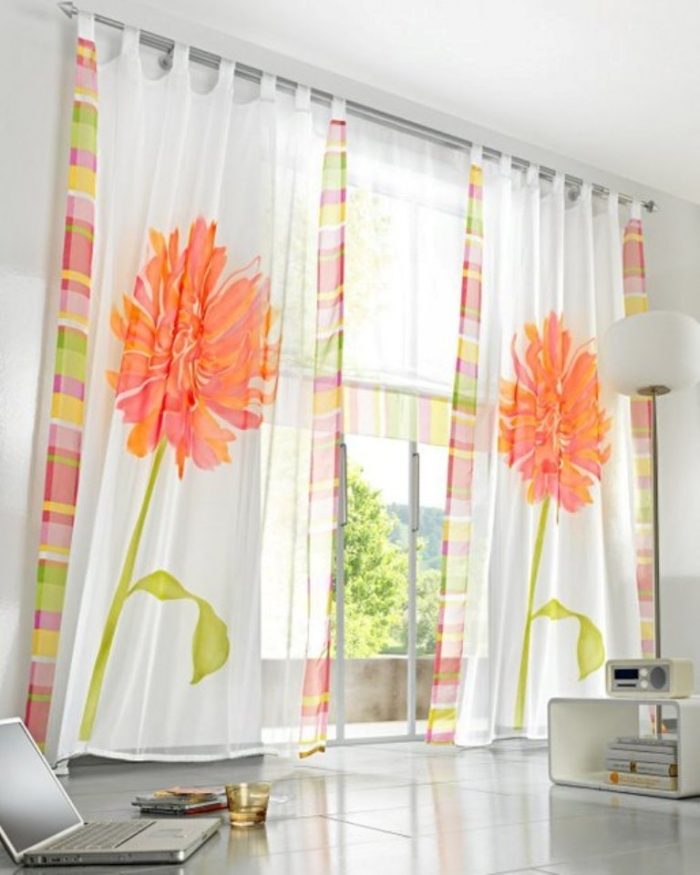 35-Amazing-Stunning-Curtain-Design-Ideas-2015-27 40+ Amazing & Stunning Curtain Design Ideas 2019