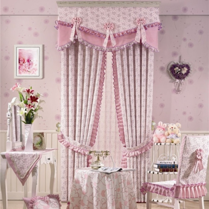 35-Amazing-Stunning-Curtain-Design-Ideas-2015-28 40+ Amazing & Stunning Curtain Design Ideas 2020