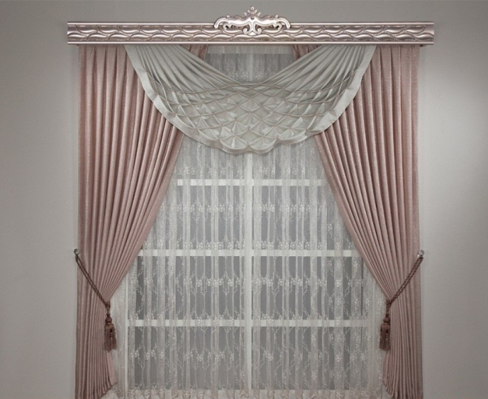 35-Amazing-Stunning-Curtain-Design-Ideas-2015-30 40+ Amazing & Stunning Curtain Design Ideas 2020