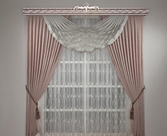 35-Amazing-Stunning-Curtain-Design-Ideas-2015-30 40+ Amazing & Stunning Curtain Design Ideas 2020