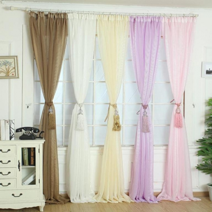 35-Amazing-Stunning-Curtain-Design-Ideas-2015-31 40+ Amazing & Stunning Curtain Design Ideas 2020