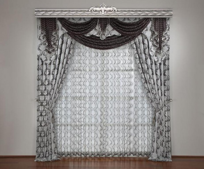 35-Amazing-Stunning-Curtain-Design-Ideas-2015-33 40+ Amazing & Stunning Curtain Design Ideas 2020