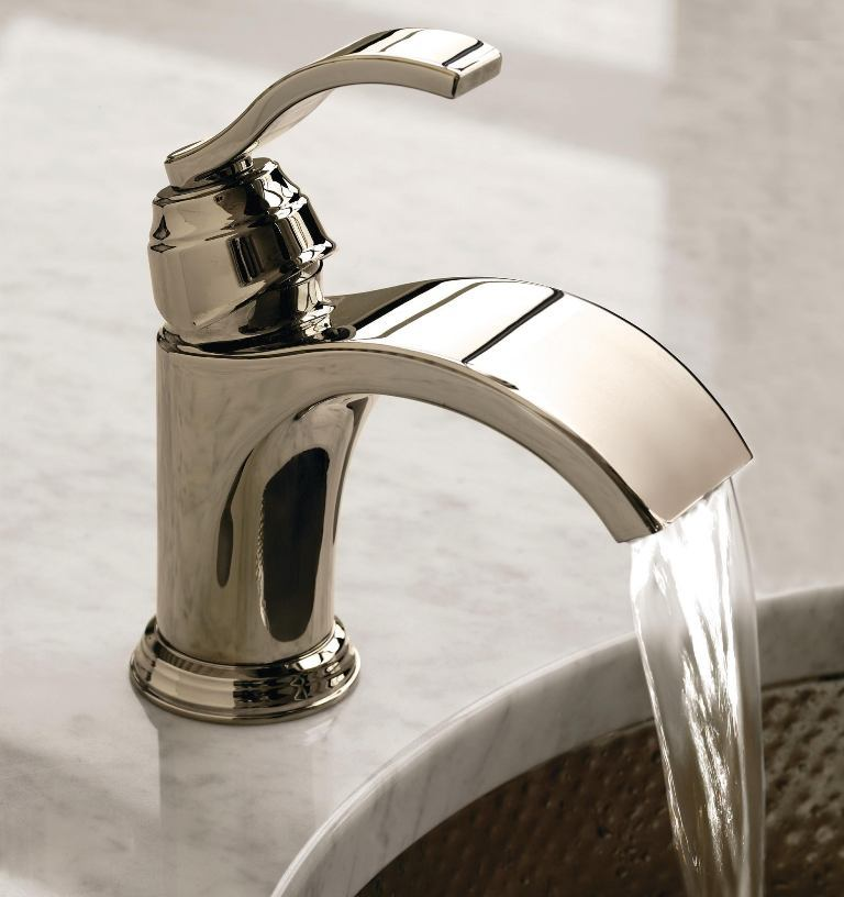 35-Astonishing-Awesome-Bathroom-Faucet-Designs-2015-12 52+ Astonishing & Awesome Bathroom Faucet Designs 2019