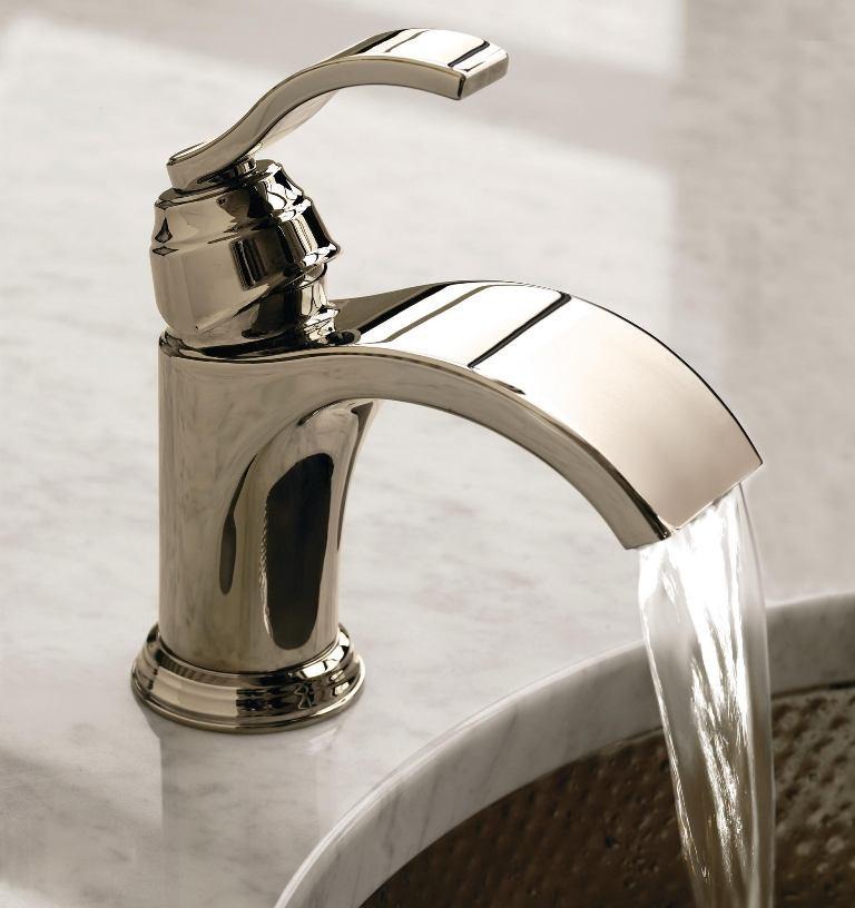 35-Astonishing-Awesome-Bathroom-Faucet-Designs-2015-12 52+ Astonishing & Awesome Bathroom Faucet Designs 2021