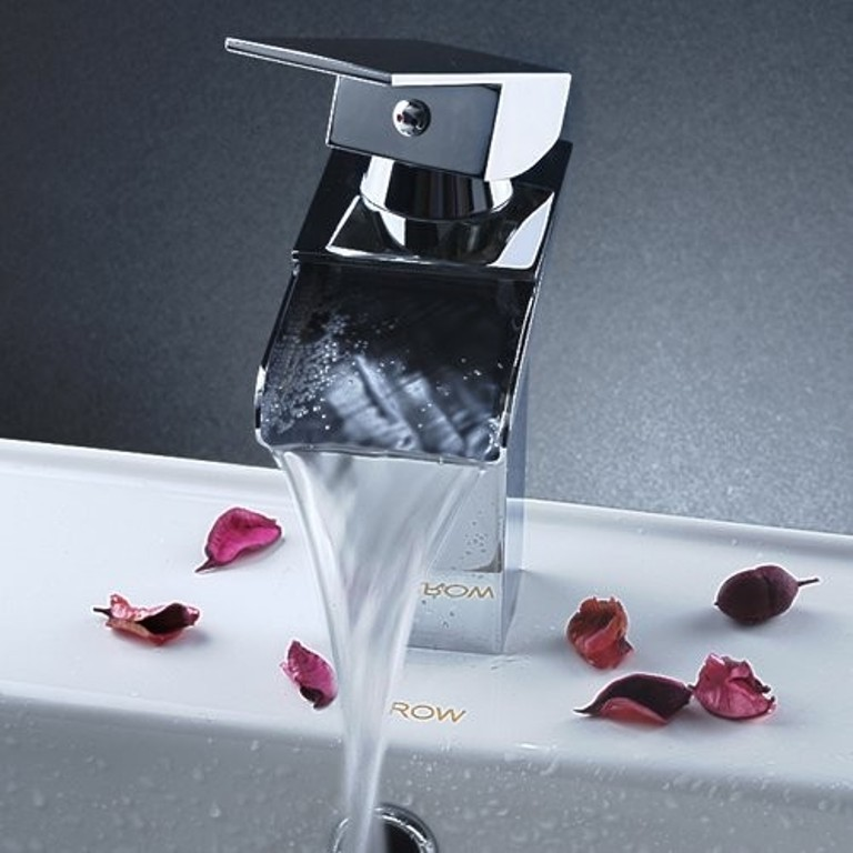 35-Astonishing-Awesome-Bathroom-Faucet-Designs-2015-17 52+ Astonishing & Awesome Bathroom Faucet Designs 2020