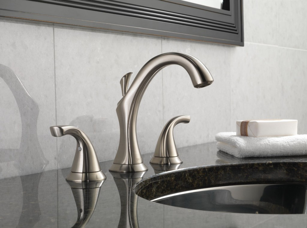 35-Astonishing-Awesome-Bathroom-Faucet-Designs-2015-19 52+ Astonishing & Awesome Bathroom Faucet Designs 2019