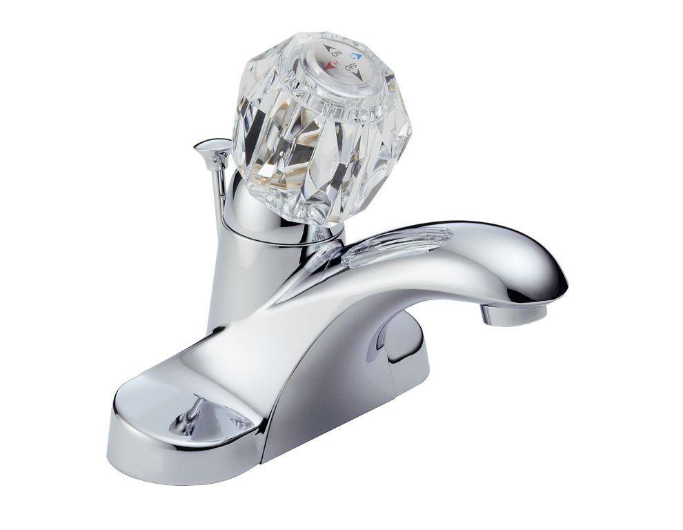 35-Astonishing-Awesome-Bathroom-Faucet-Designs-2015-20 52+ Astonishing & Awesome Bathroom Faucet Designs 2021