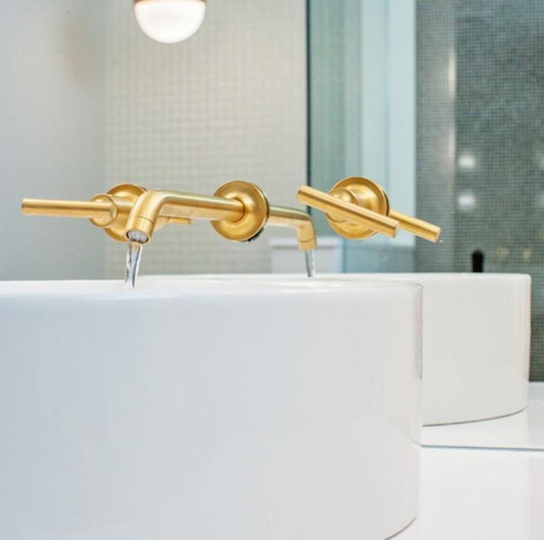 35-Astonishing-Awesome-Bathroom-Faucet-Designs-2015-21 52+ Astonishing & Awesome Bathroom Faucet Designs 2021
