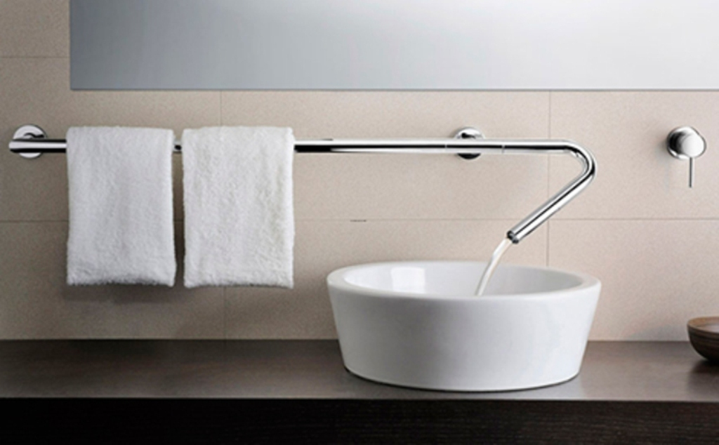 35-Astonishing-Awesome-Bathroom-Faucet-Designs-2015-22 52+ Astonishing & Awesome Bathroom Faucet Designs 2020