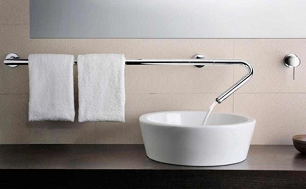 35-Astonishing-Awesome-Bathroom-Faucet-Designs-2015-22 52+ Astonishing & Awesome Bathroom Faucet Designs 2021