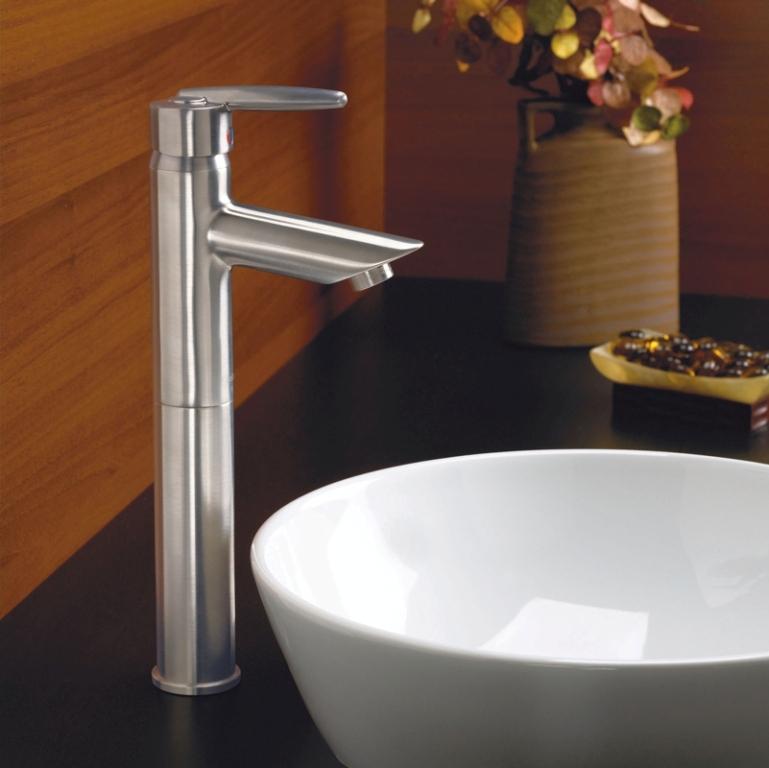 35-Astonishing-Awesome-Bathroom-Faucet-Designs-2015-24 52+ Astonishing & Awesome Bathroom Faucet Designs 2019