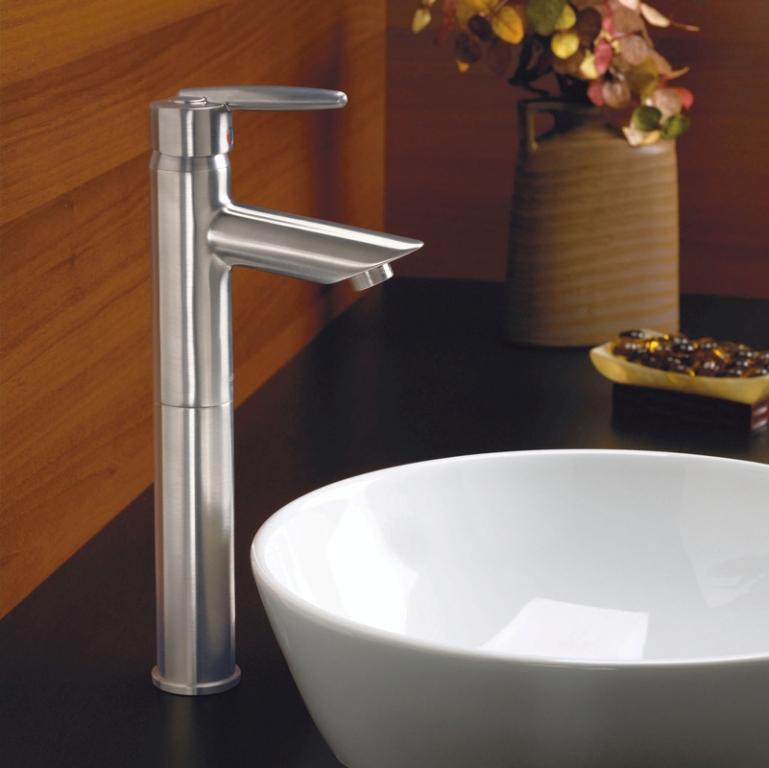 35-Astonishing-Awesome-Bathroom-Faucet-Designs-2015-24 52+ Astonishing & Awesome Bathroom Faucet Designs 2021