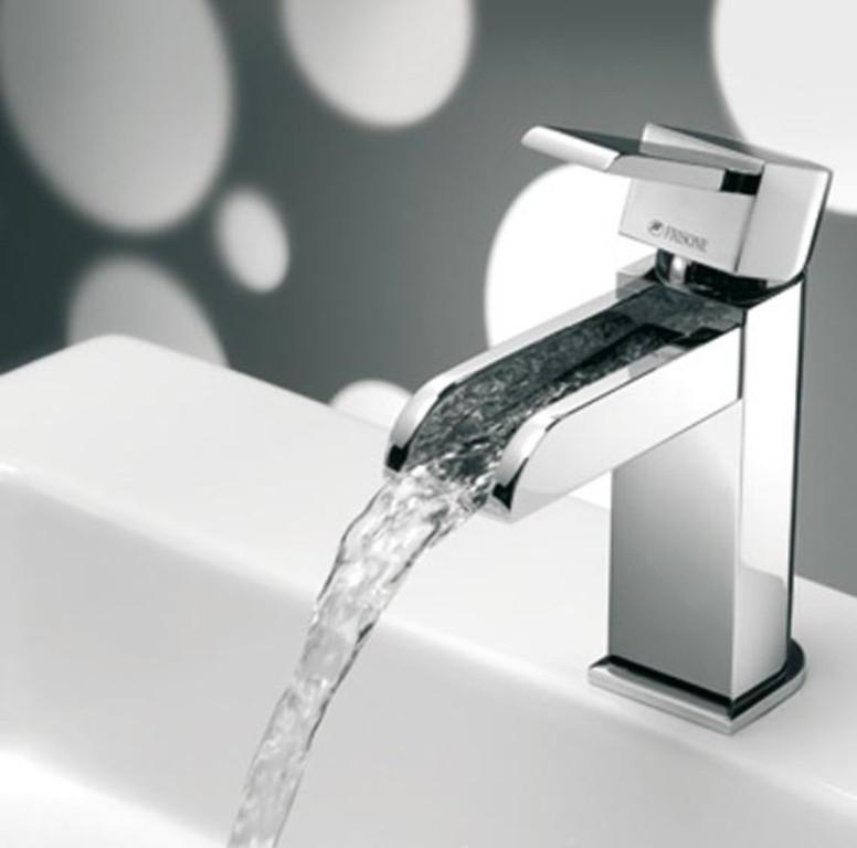 35-Astonishing-Awesome-Bathroom-Faucet-Designs-2015-26 52+ Astonishing & Awesome Bathroom Faucet Designs 2021