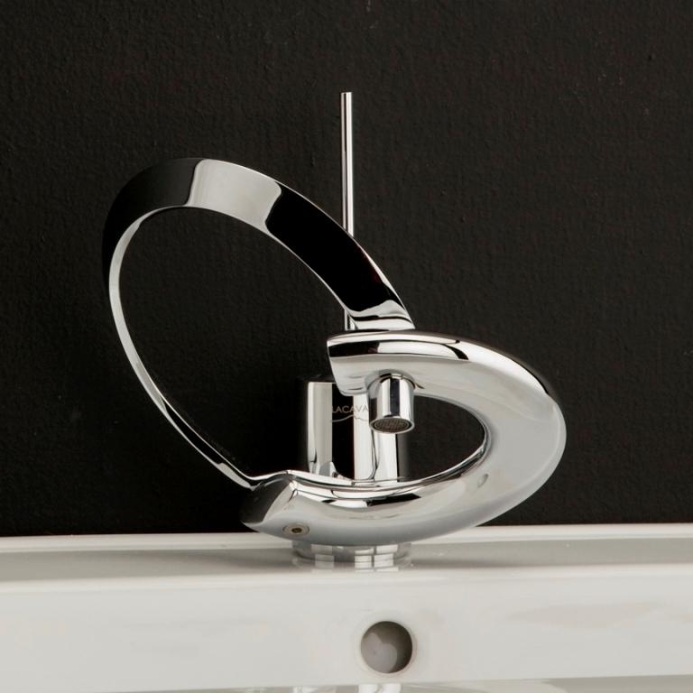 35-Astonishing-Awesome-Bathroom-Faucet-Designs-2015-29 52 Astonishing & Awesome Bathroom Faucet Designs 2015