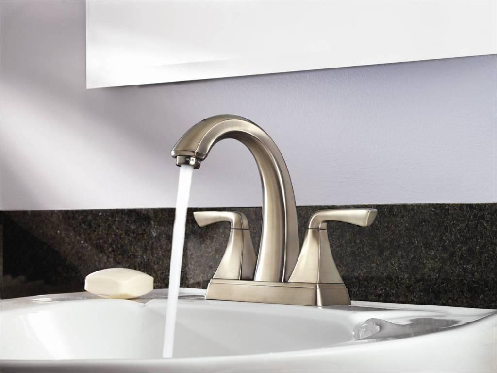 35-Astonishing-Awesome-Bathroom-Faucet-Designs-2015-3 52+ Astonishing & Awesome Bathroom Faucet Designs 2021