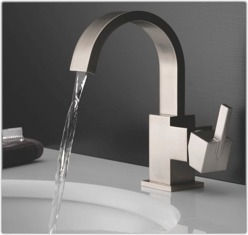 35-Astonishing-Awesome-Bathroom-Faucet-Designs-2015-30 52+ Astonishing & Awesome Bathroom Faucet Designs 2019