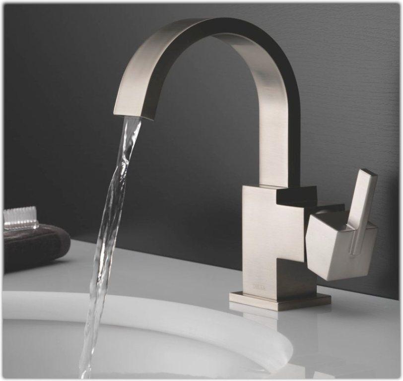35-Astonishing-Awesome-Bathroom-Faucet-Designs-2015-30 52+ Astonishing & Awesome Bathroom Faucet Designs 2021