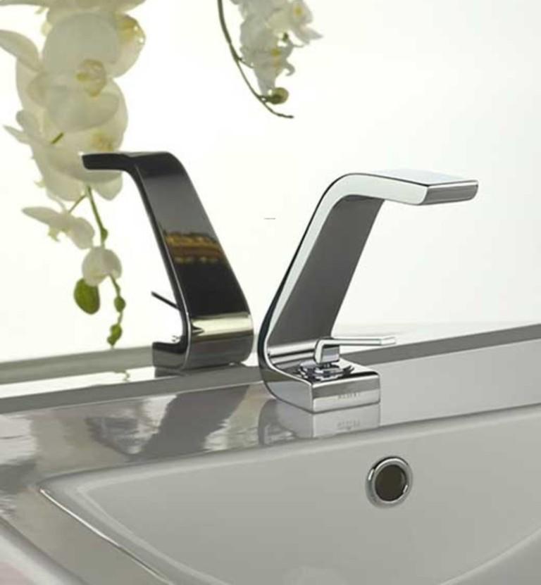 35-Astonishing-Awesome-Bathroom-Faucet-Designs-2015-32 52+ Astonishing & Awesome Bathroom Faucet Designs 2021
