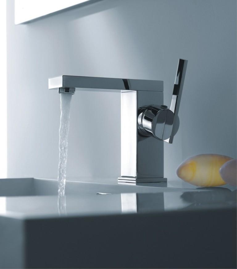 35-Astonishing-Awesome-Bathroom-Faucet-Designs-2015-33 52+ Astonishing & Awesome Bathroom Faucet Designs 2020