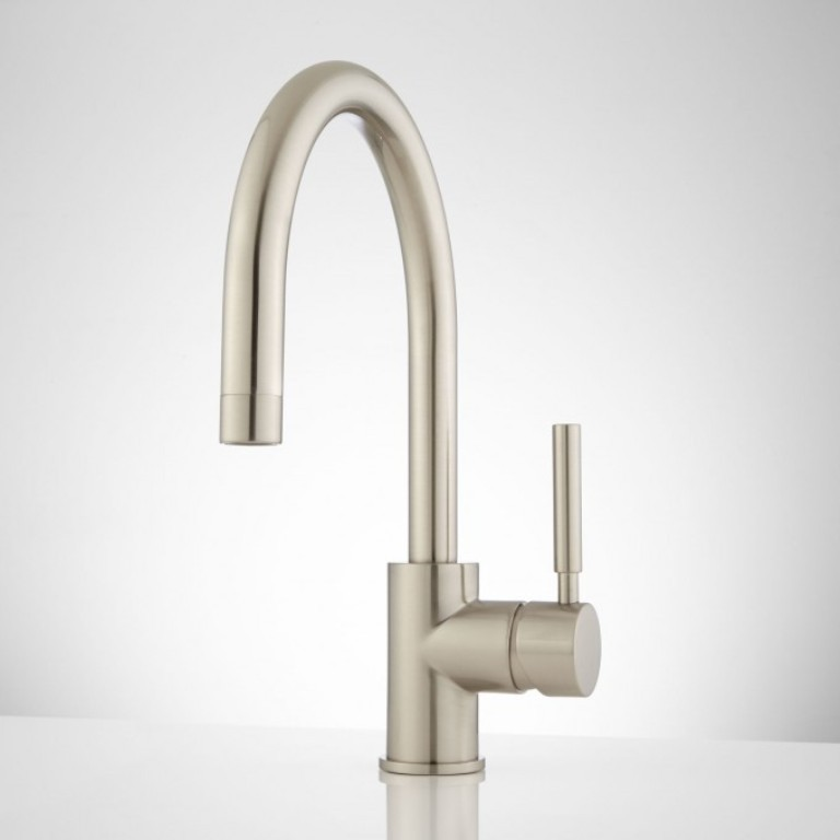 35-Astonishing-Awesome-Bathroom-Faucet-Designs-2015-36 52+ Astonishing & Awesome Bathroom Faucet Designs 2020
