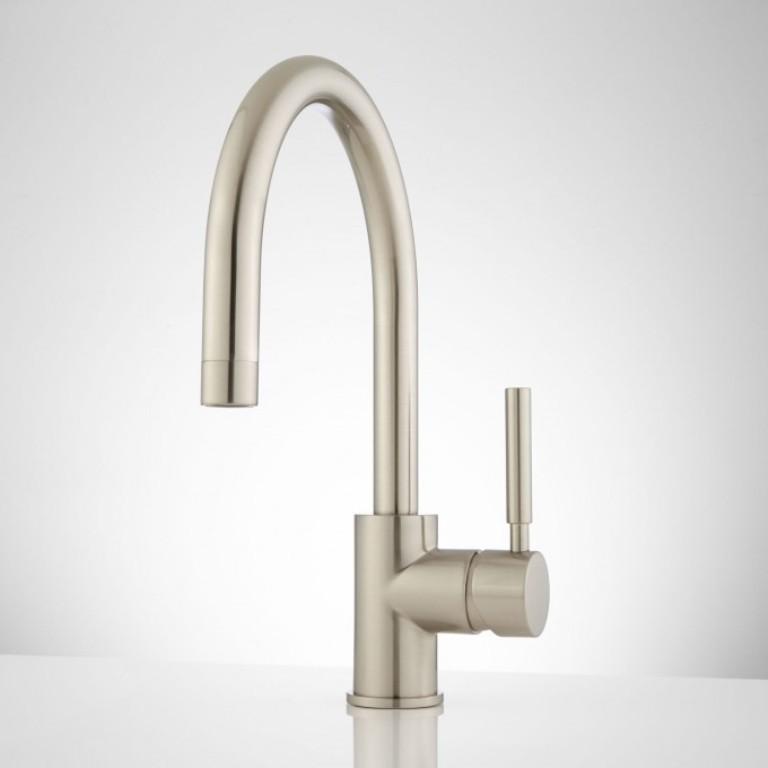 35-Astonishing-Awesome-Bathroom-Faucet-Designs-2015-36 52+ Astonishing & Awesome Bathroom Faucet Designs 2021