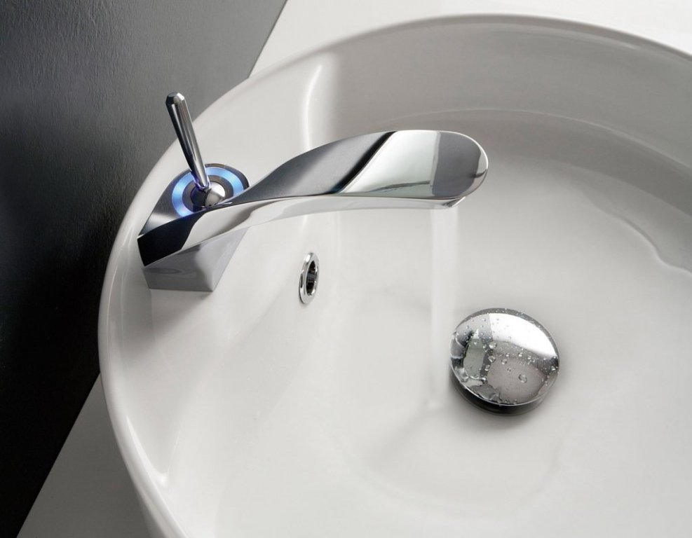 35-Astonishing-Awesome-Bathroom-Faucet-Designs-2015-39 52 Astonishing & Awesome Bathroom Faucet Designs 2015